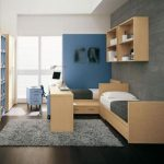 Childroom furniture